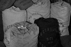Adelaide's Railroad Museum - 063
