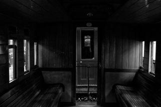 Adelaide's Railroad Museum - 111