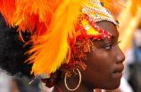 Notting Hill Carnival 2014 - 054