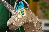 Notting Hill Carnival 2014 - 061