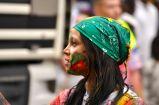 Notting Hill Carnival 2014 - 098