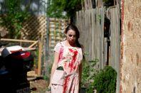 Zombie Walk - 2014 - 033