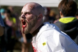 Zombie Walk - 2014 - 131