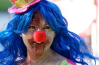 Zombie Walk - 2014 - 191