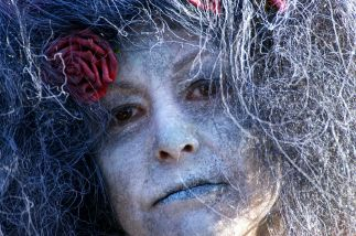Zombie Walk - 2014 - 212