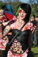 Zombie Walk - 2014 - 220