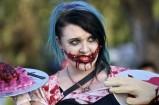 Zombie Walk - 2014 - 234